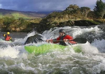 114_DISouthWest_Kayaking Owenree5