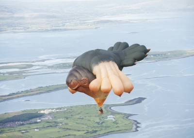 146skywhale_galway_arts_fest_copy_940_625