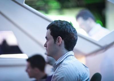 Accenture-4386