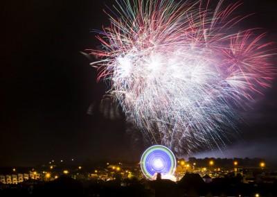 Fleadh-Cheoil-Fireworks-Finale-Sligo-Town-B.-17-8-14-by-Conor-Doherty-CONDOH-Photography