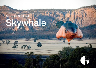 GIAF_Official_Show_Poster_2015_Skywhale_1024x1024