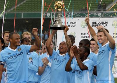 Manchester-City-Dublin-Super-Cup