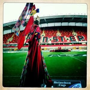 Munster Rugby-10