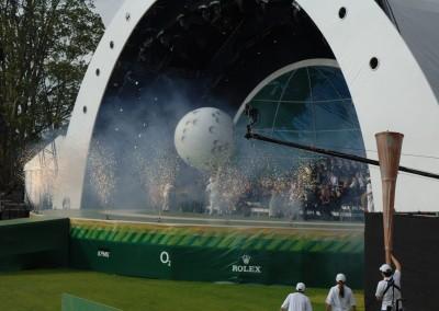 OC Ryder Cup 111