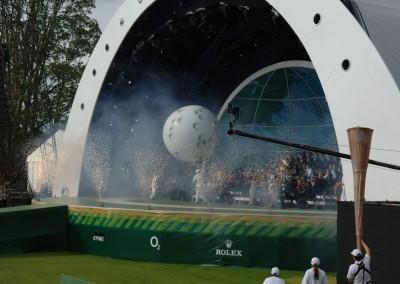 OC Ryder Cup 112