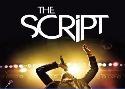 Script-Logo2