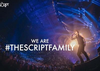 scriptfamily