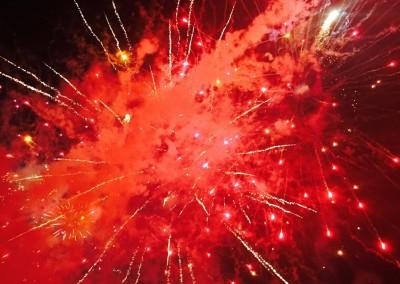 sligo-fireworks